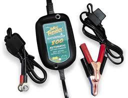 vendita caricabatterie
