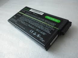 rigenerare batteria portatile